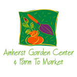 Amherst Garden Center